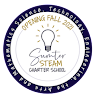 Sumter STEAM Charter School profile pic