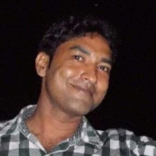 user sadiquir rahaman apkdeer profile image