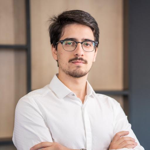 Foto de perfil de Pedro Longo