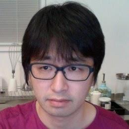 Soichi KITAMURA's icon