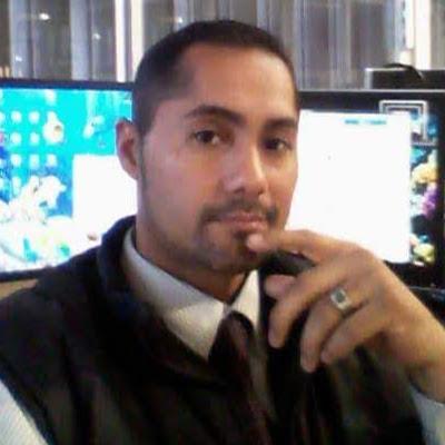 user Heriberto Partida apkdeer profile image
