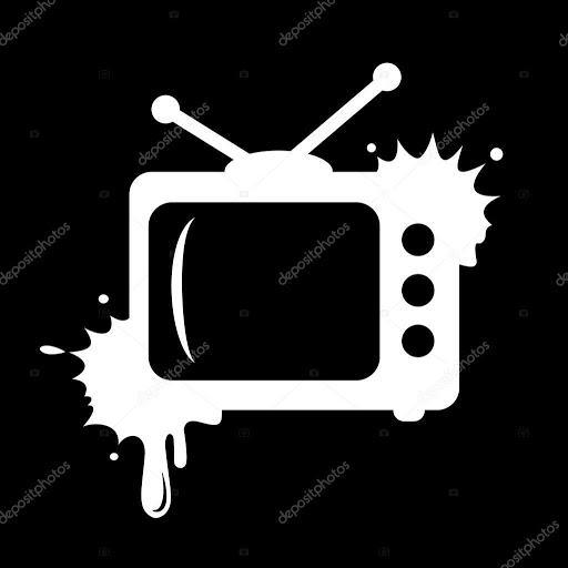 ArE ProGraMS tv picture