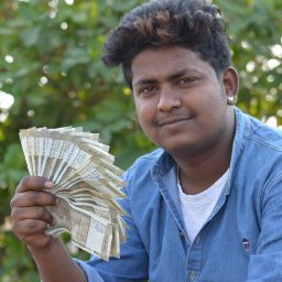 user stylestar Raju apkdeer profile image