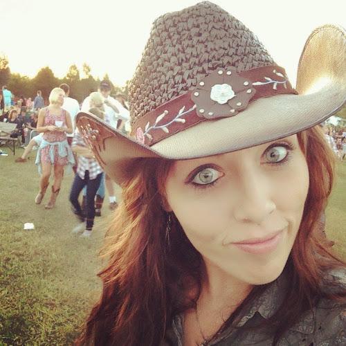 Christina Profile Photo
