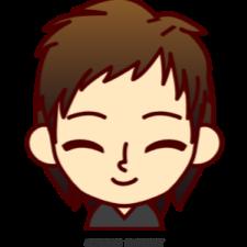 けい's icon