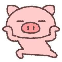 武内義之's icon