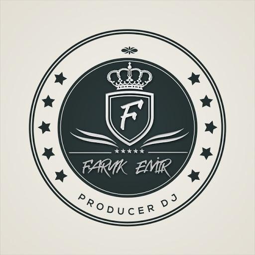 Faruk Emir