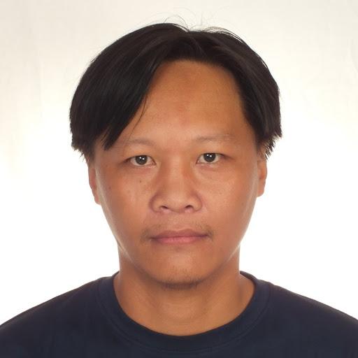 user lebron limgas apkdeer profile image