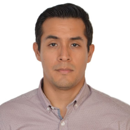 Alexander Ríos Baca picture