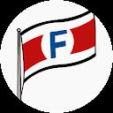 Fabrizio Freschi