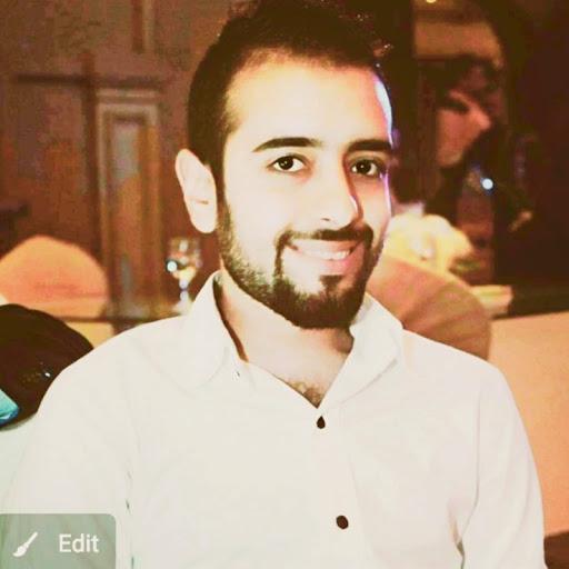 user mahmoud ibrahim apkdeer profile image