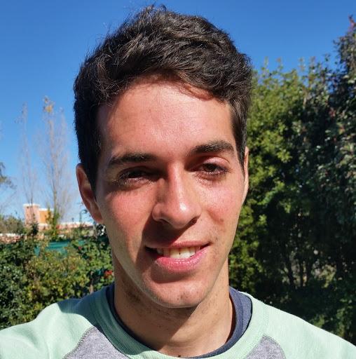 Tomas Ruiz Diaz picture