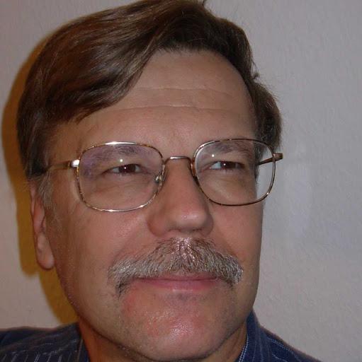 Klaus Riede