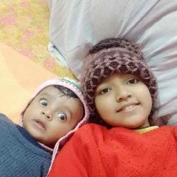 user Sanjay dhakar apkdeer profile image