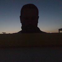 Manlioさんのプロフィール写真