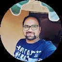 vijay chougule