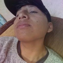 kevin Alexander Quilo Yacelga