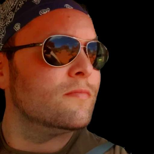 Mat HD