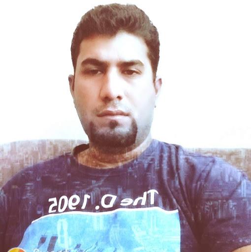 user musaddiq kiani apkdeer profile image