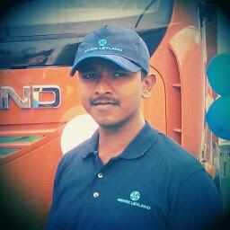 user Manjunath Ram apkdeer profile image