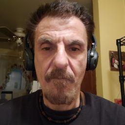 user Steven Sullo apkdeer profile image