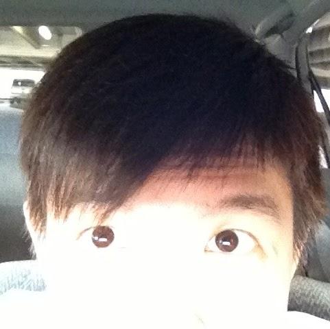 Cyrus Cheung
