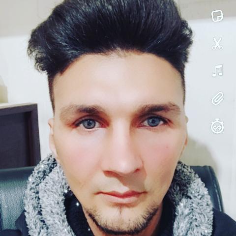 Davut Bayram