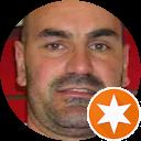 Immagine del profilo di Moreno Ponellini