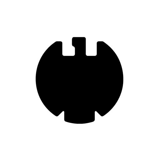 Design made in Germany  Google+ hayran sayfası Profil Fotoğrafı