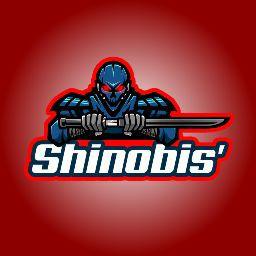 user Rahul Baviskar apkdeer profile image