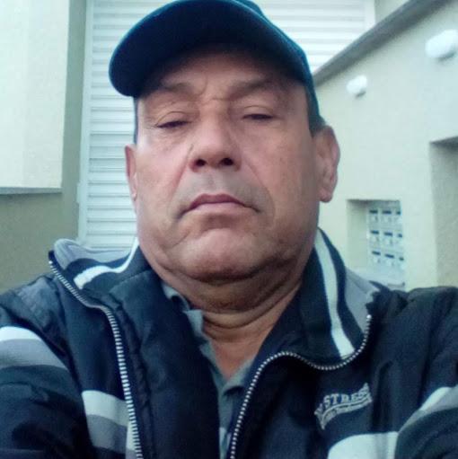 Antônio Kogiski