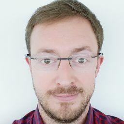 user Arkady Frenkel apkdeer profile image