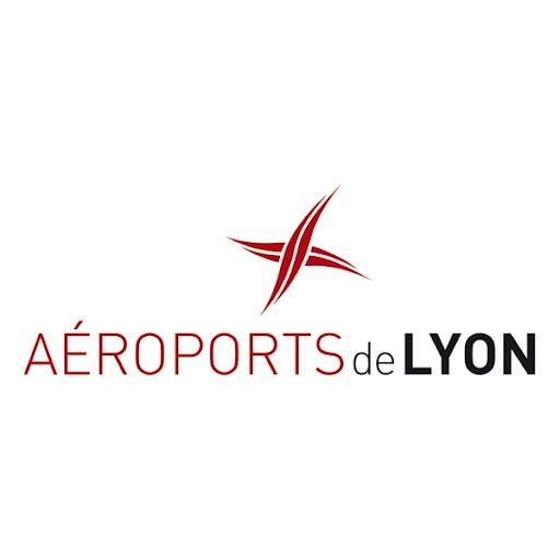 Aéroports De Lyon  Google+ hayran sayfası Profil Fotoğrafı