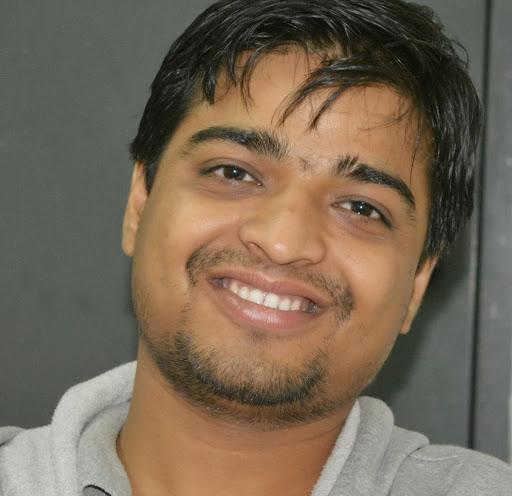 Sanchit Aggarwal