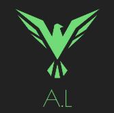 user Ashenito_ LOL apkdeer profile image