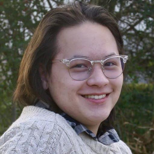 Nathan Li
