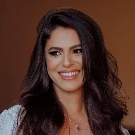 Cristina Rodrigues Silva picture