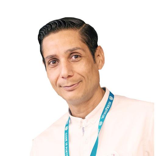 محمد طمان