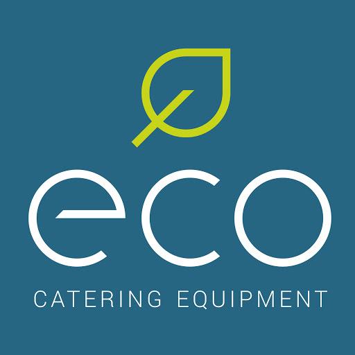 ecocateringequipment