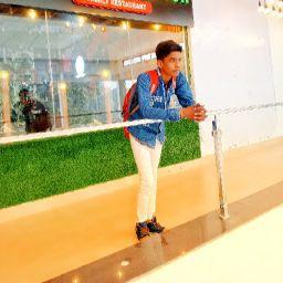user Anand dev apkdeer profile image
