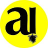 Revista Árbol Invertido