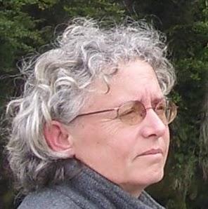 Martine ALLAIS
