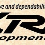 KRB  Develpment