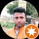 MD Nahid Amin