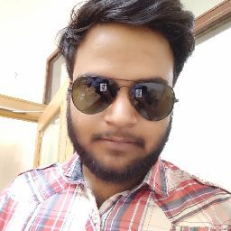 Mayank Chaudhary