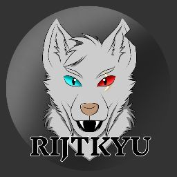 user The Omega's apkdeer profile image