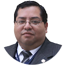 Miguel Tejeda