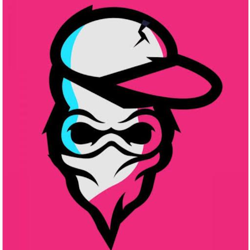 user GAME GURU apkdeer profile image