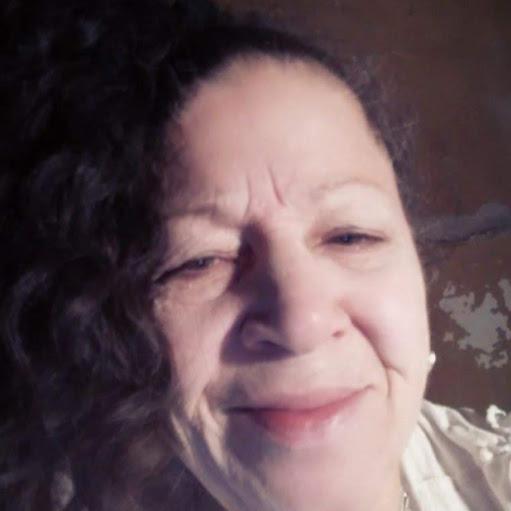 user Heriberto. \\u0026 Anna Martinez. We share Velez apkdeer profile image