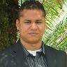 Christian Camilo Jiménez Ochoa